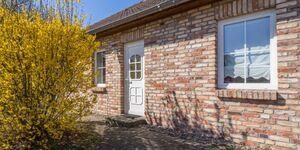 Hagen - Großes Landferienhaus im Nationalpark  - ASM, Ferienhaus in Hagen auf Rügen - kleines Detailbild