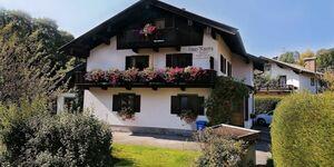 Ferienwohnungen Haus Martha, Dachwohnung in Bad Wiessee - kleines Detailbild