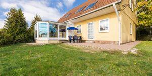 Ferienpark am Darß, App. 2er (19) in Fuhlendorf - kleines Detailbild