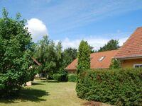 Ferienpark am Darß, App. 2er (20) in Fuhlendorf - kleines Detailbild