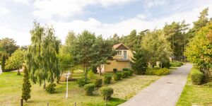 Ferienpark am Darß, App. 2er (21) in Fuhlendorf - kleines Detailbild