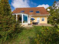 Ferienpark am Darß, Doppelhaushälfte (02) in Fuhlendorf - kleines Detailbild