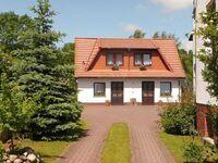 Rügen-Fewo 242, Fewo links in Kasnevitz - kleines Detailbild