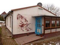 Rügen-Fewo 244, Fewo in Putbus auf Rügen - kleines Detailbild