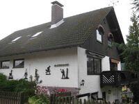 Ferienhaus Am Sonnenhang in Buntenbock - kleines Detailbild