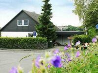 Ferienwohnung Niewand, Ferienwohnung 'Niewand' in Clausthal-Zellerfeld - kleines Detailbild