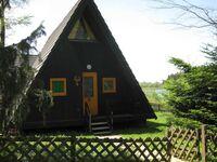 Ferienhaus am See in Clausthal-Zellerfeld - kleines Detailbild