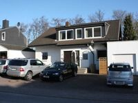 Gästehaus Denecke, 2-Raum FeWo 8, 30 m² in Scharbeutz - kleines Detailbild