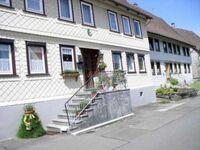 Haus Bösenberg, Fereinwohnung 1. Etage in Altenau - kleines Detailbild