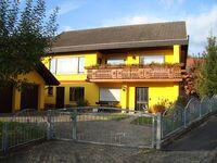 Ferienwohnung Grünberg in Dorfprozelten - kleines Detailbild