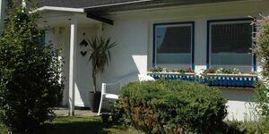 Rügen-Fewo 69, Ferienhaus Fewo 2 in Ummanz - kleines Detailbild