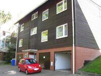 Komfort-Ferien-Appartement Oehlers, Ferienwohnung in Altenau - kleines Detailbild