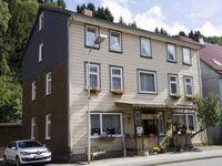 Gästehaus Günther, Doppelzimmer 1 in Wildemann - kleines Detailbild