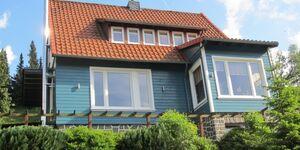 Haus Auerhahn, Ferienwohnung im Haus Auerhahn in Wildemann - kleines Detailbild