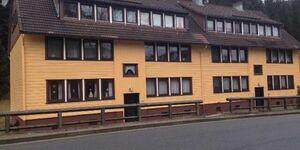 Anja's Ferienwohnungen, Wohnung 1 - An der Alten Mühle 3 in Wildemann - kleines Detailbild