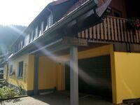 Pension Haus Brückner, Doppelzimmer - Nr. 03 in Wildemann - kleines Detailbild