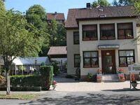 Haus Hirschfelder, Appartement Afrika in Wildemann - kleines Detailbild