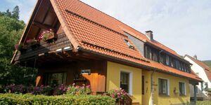 Pension Haus Brückner, Einzelzimmer - Nr. 09 in Wildemann - kleines Detailbild