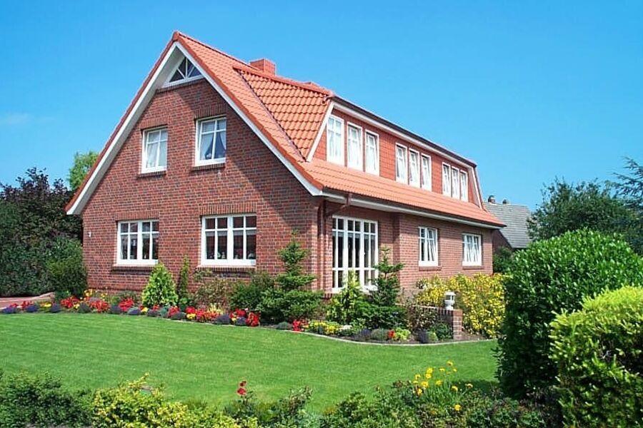 Ferienhaus Martina Hans für 1-5 Personen