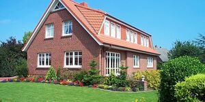Ferienhaus Martina Hans in Horumersiel - kleines Detailbild