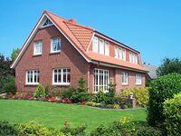 Ferienhaus Martina Hans in Horumersiel-Wangerland - kleines Detailbild