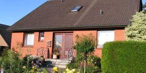 Schöning, Gertrud, Schöning, 2-Zi. Fewo. in Neustadt in Holstein - kleines Detailbild