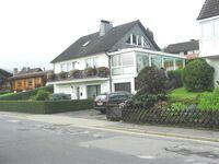 Ferienwohnung Graf, Ferienwohnung Wolfswarte in Altenau - kleines Detailbild