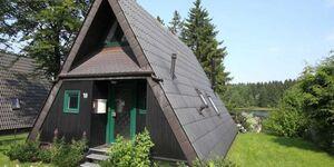Waldsee Feriendienst, Kaminhaus 30.49 in Clausthal-Zellerfeld - kleines Detailbild