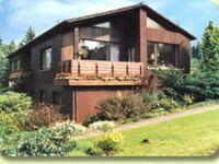 Ferienhaus Edith May, Ferienhaus in Sankt Andreasberg - kleines Detailbild
