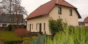 Rügen-Fewo 247, Fewo 3 in Baabe (Ostseebad) - kleines Detailbild