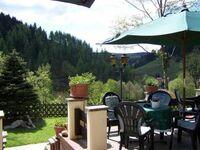 Bergpension Haus Vogelsang, Nr. 27 - große Ferienwohnung in Wildemann - kleines Detailbild