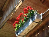 Aribohof, Ferienwohnung 4 in Rottach-Egern - kleines Detailbild