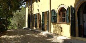 Ferienhaus Colle dei Papaveri in Palaia-Partino - kleines Detailbild