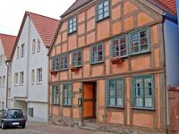 Ferienwohnungen Waren SEE 5360, SEE 5362 in Waren (Müritz) - kleines Detailbild