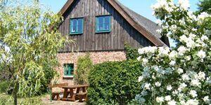 Ferienhaus Warthe USE 1771, USE 1771 Seeschwalbe in Warthe - kleines Detailbild