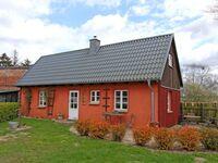 Ferienhaus Warthe USE 1772, USE 1772 Rotkehlchen in Warthe - kleines Detailbild