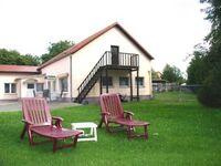 Ferienwohnung Mirow SEE 4871, SEE 4871 in Mirow - kleines Detailbild