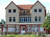 Villa Meeresrauschen, Wohnung 'Waldblick' in Zempin (Seebad) - kleines Detailbild