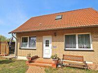Ferienhaus Malchow SEE 4901, SEE 4901 in Malchow - kleines Detailbild