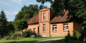 Ferienwohnungen Kuchelmiß SEE 5350, SEE 5351 in Kuchelmiß - kleines Detailbild