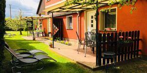 Ferienwohnungen Altglobsow SEE 5030, SEE 5031 - Fewo 1 in Altglobsow - kleines Detailbild