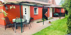 Ferienwohnungen Altglobsow SEE 5030, SEE 5032 - Fewo 2 in Altglobsow - kleines Detailbild
