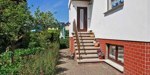 Ferienwohnungen Rerik MOST 2100, MOST 2101-klein in Rerik (Ostseebad) - kleines Detailbild