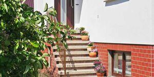 Ferienwohnungen Rerik MOST 2100, MOST 2102- groß in Rerik (Ostseebad) - kleines Detailbild