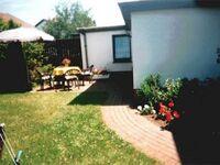 Ferienhaus Rerik MOST 2103, MOST 2103 in Rerik (Ostseebad) - kleines Detailbild