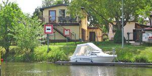 Ferienwohnung Mirow SEE 5281, SEE 5281 in Mirow - kleines Detailbild