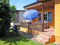 Ferienhaus Mönkebude VORP 2041, VORP 2041 in Mönkebude - kleines Detailbild