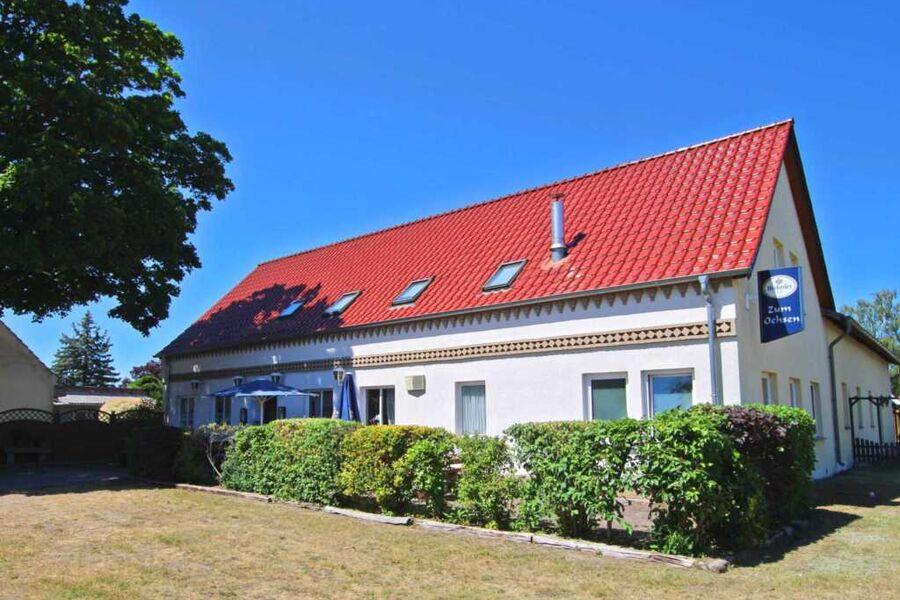 Ferienwohnungen Meiersberg VORP 2051-3, VORP 2051