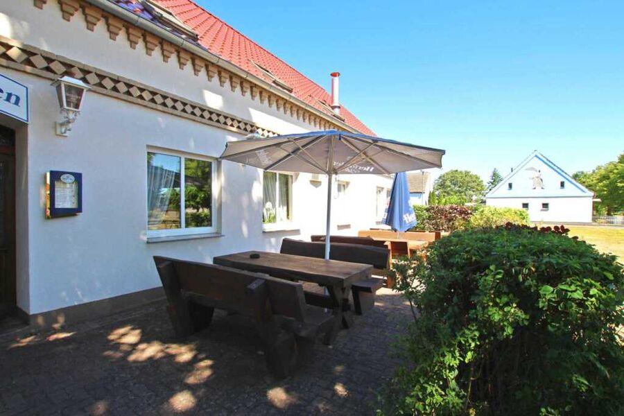 Ferienwohnungen Meiersberg VORP 2051-3, VORP 2052