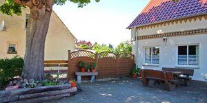 Ferienwohnungen Meiersberg VORP 2050-3, VORP 2053 in Meiersberg - kleines Detailbild